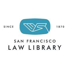 Google Image Result for http://brandsarchive.com/public/files/san-francisco-law-library/San-Francisco-Law-Library.jpg #logo #hatch