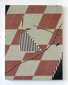 Vanessa Maltese | PICDIT #painting #design #pattern #art