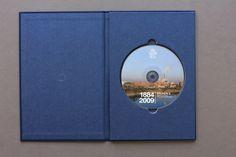 SCA Mannheim Festschrift | ALEX KETZER #packaging #information #hub