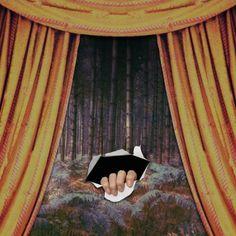 2+(2).png (PNG Image, 616×616 pixels) #imperfectionist #curtains #sacramento #odd #set #moniker #vintage #forest #hand