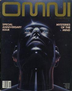 Designersgotoheaven.com -80s Omni Sci-Fi Mag... - Designers Go To Heaven.