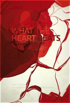 What the heart beats