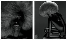 VOLT Issue 01 | Volt Café | by Volt Magazine #design #graphic #volt #photography #art #fashion #layout #magazine #beauty