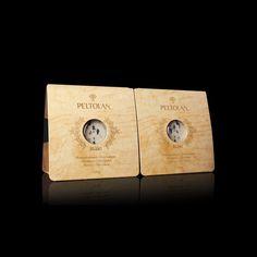 peltolan, cheese, packaging