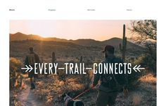 Shore, inspiration N°482 published on The Gallery in date November 4th, 2015. #website