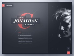 Jon carlson creative portfolio hi res a