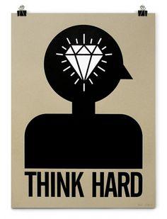Stephen Kelleher #type #illustration #design #poster