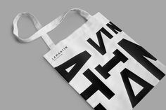 50 Stunning Tote Bag Design for Inspiration