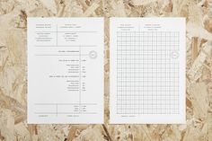 S.C.J « Lundgren+Lindqvist #layout