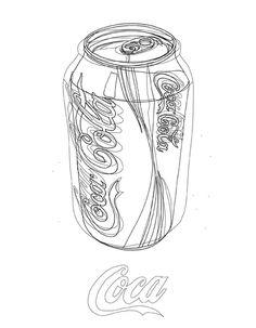 VS. Eine Projektskizze von Jisun Lee und Catrin Mackowski #illustration