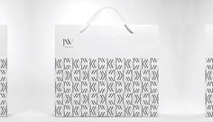 LOOVVOOL - JW Trading #packaging #logo #branding