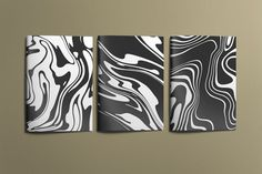 #marble #texture #liquid #design #graphicdesign #printdesign #vector