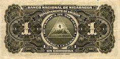 c234b87aba74.jpg (700×345) #bill #note #nicaragua