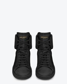 Lotta Agaton: W A N T E D .. #sneakers #black