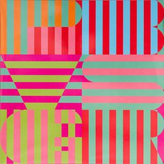 Panda Bear - Panda Bear Meets the Grim Reaper, Marco Papiro #cover #album #artwork