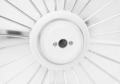 The Pencil-Sharpener-Ventilator on the Behance Network #sharpener #white #ventilator #world #design #nsel #mathias #mnoesel