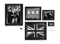 Pepper on the Behance Network #white #photographs #black
