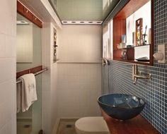 2012643017 #interior #design #living #compact #architecture #decoration