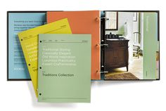 Product Portfolio #portfolio #catalog
