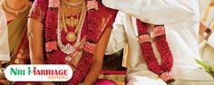 Join Vishwakarma Matrimony Login for Vishwakarma Brides, Grooms with 100% verified profiles. Register FREE & find the perfect Vishwakarma Brides/Grooms for a wedding.