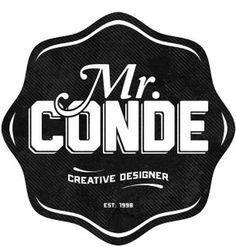 Mr. Conde