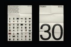 m0851 by Principal featured on Grid Journal. Curated by Eduard Aksamitov & Valery Prokhorova.