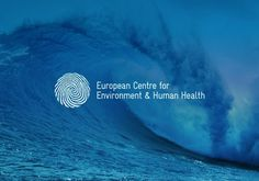 European Centre for Environment #identity