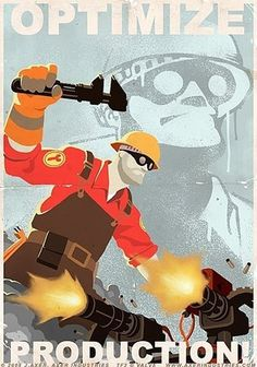 FFFFOUND! | tf2axer2.jpg (image) #propaganda #optimize #production