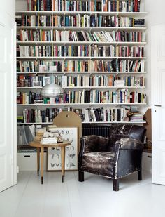 ELLE www.petrabindel.com #books
