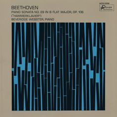 p33_beethoven_sonata292.png (600×600)