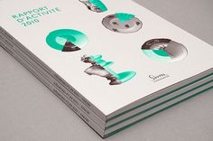 Sèvres Cité de la céramique by Studio Plastac #design #graphic #typography