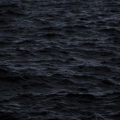 t.t.i.d.s.d.i.e.u.i.c. #sea #waves #black