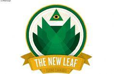 The Black Harbor || I Shot Him Wants Legal Marijuana #marijuana #i #leaf #him #the #shot #logo #new