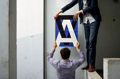 """Î""""eâ€""""sign Action, Typical. Organization #publication #editorial #paper"""