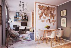 Apartment Verbi