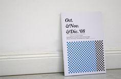 resurco.jpg 450×296 pixels #print #layout #typography