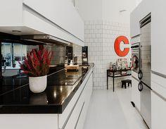 stockholm c #interior #design #decor #deco #decoration