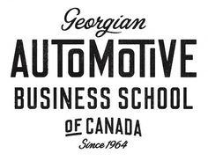 All sizes | Untitled | Flickr - Photo Sharing! #automotive #type #school #script