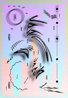 Buamai - Poster For Anenon – Areyouforeal? | #poster