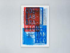 Cosas Visuales | Blog de diseño gráfico y comunicación visual #print #book