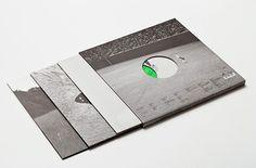 Romboy_ishii_taiyo_004 #packaging #music #lp