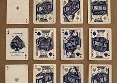 Lincoln4.jpg