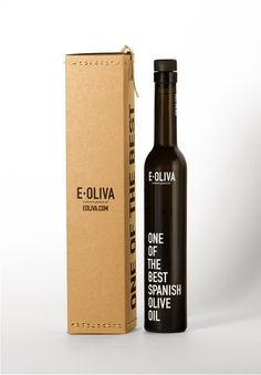Eoliva on Behance #oli