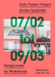 T O T A L L Y D R U N K #design #typo #poster