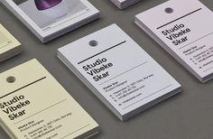Vibeke Skar | Christian Bielke #print