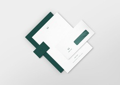Ubilex on Behance