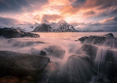 #longexpoelite: Spectacular Landscape Photography by Kah Kit Yoong