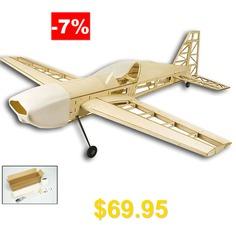 Dancing #Wings #Hobby #S25 #RC #Airplane #1000mm #Wingspan #- #BURLYWOOD