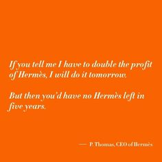 Google Reader (1000+) #quote #hermes