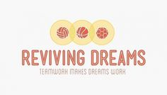 Wall Photos #red #yellow #sports #dreams #logo